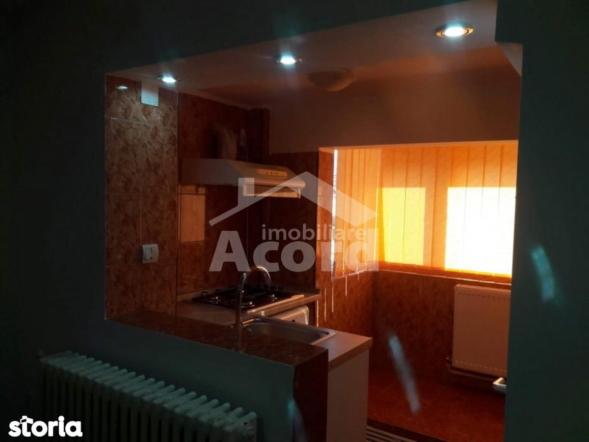 Apartament de vanzare, Iași (judet), Dancu - Foto 3