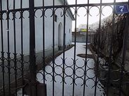 Birou de vanzare, Mureș (judet), Reghin - Foto 4