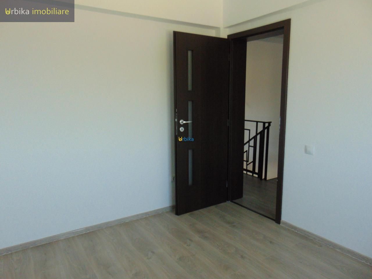 Casa de vanzare, Iași (judet), Bucium - Foto 16