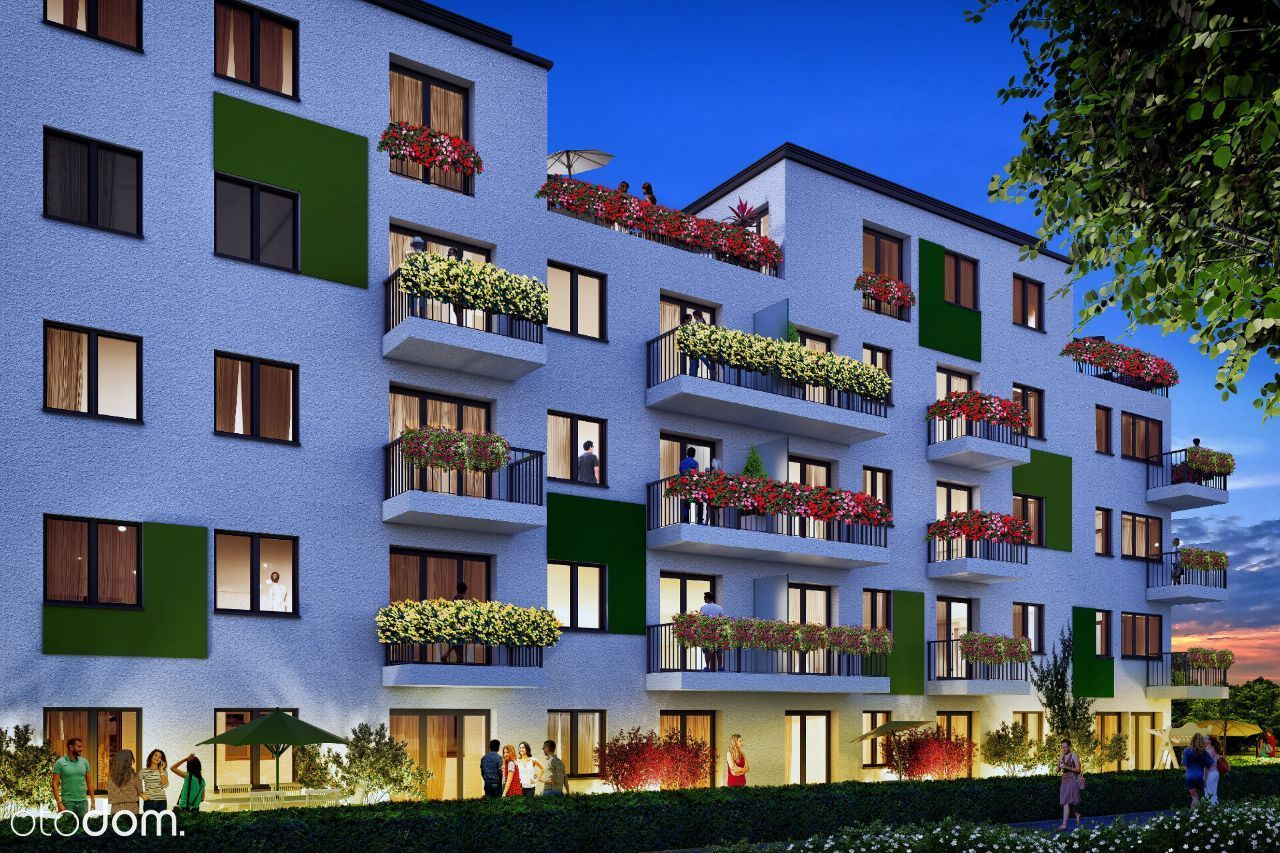 Mieszkanie na sprzedaż, Warszawa, Ursynów - Foto 6