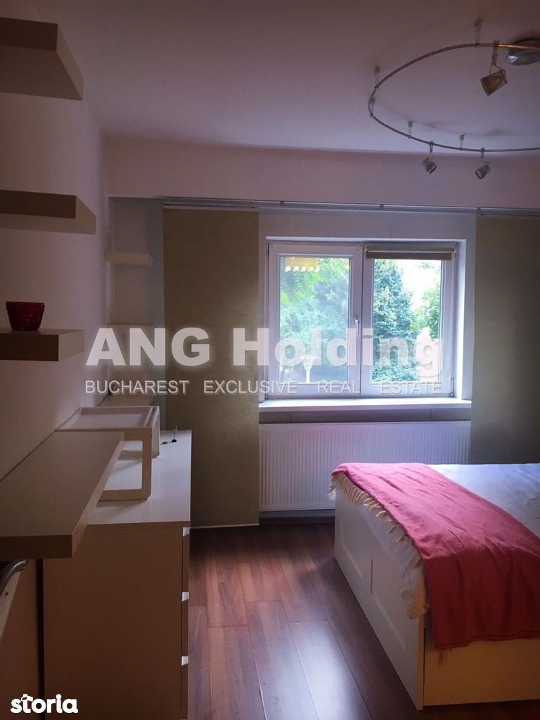Apartament de vanzare, București (judet), Strada Feleacu - Foto 3