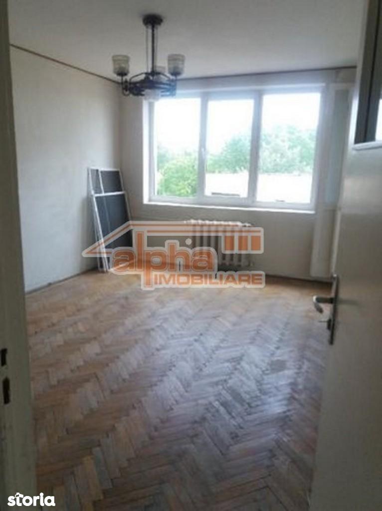 Apartament de vanzare, Constanța (judet), Bulevardul Alexandru Lăpusneanu - Foto 3