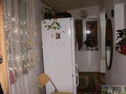 Apartament de vanzare, Bihor (judet), Subcetate - Foto 3