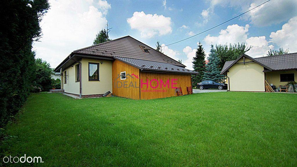 Dom na sprzedaż, Rzeszów, podkarpackie - Foto 15