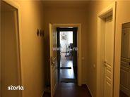 Apartament de vanzare, Sibiu (judet), Terezian - Foto 18