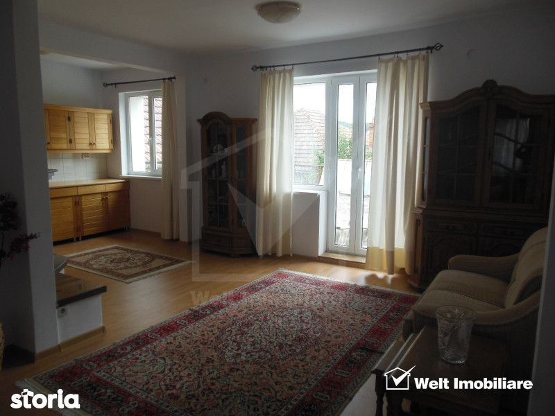 Casa de vanzare, Cluj (judet), Floreşti - Foto 15
