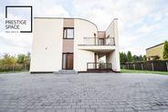 Dom na sprzedaż, Kraków, Nowa Huta - Foto 19