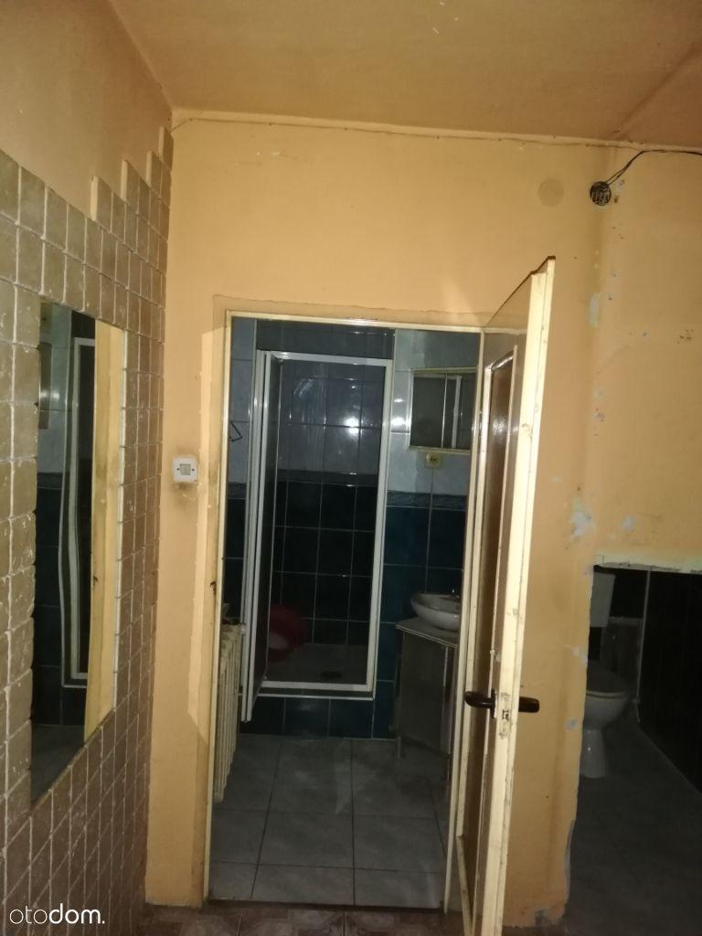 Mieszkanie na sprzedaż, Skarżysko-Kamienna, skarżyski, świętokrzyskie - Foto 13