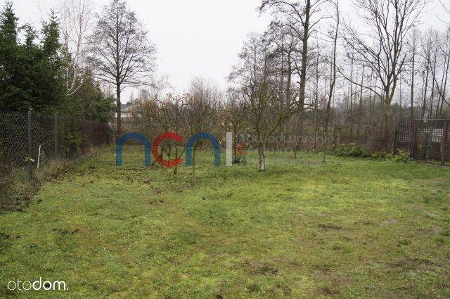 Dom na sprzedaż, Cybulice Małe, nowodworski, mazowieckie - Foto 3