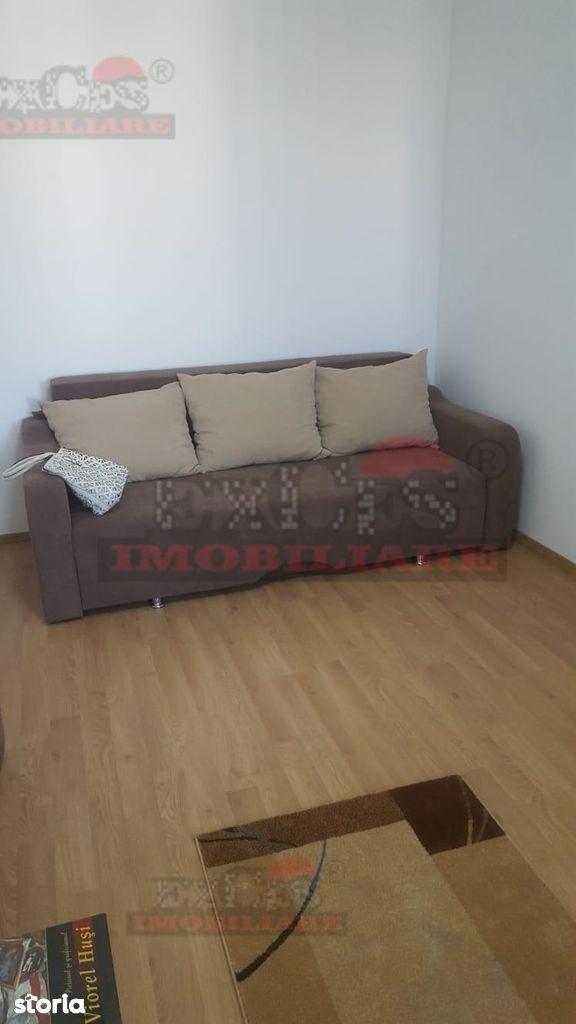 Apartament de inchiriat, Bucuresti, Sectorul 2, Teiul Doamnei - Foto 5
