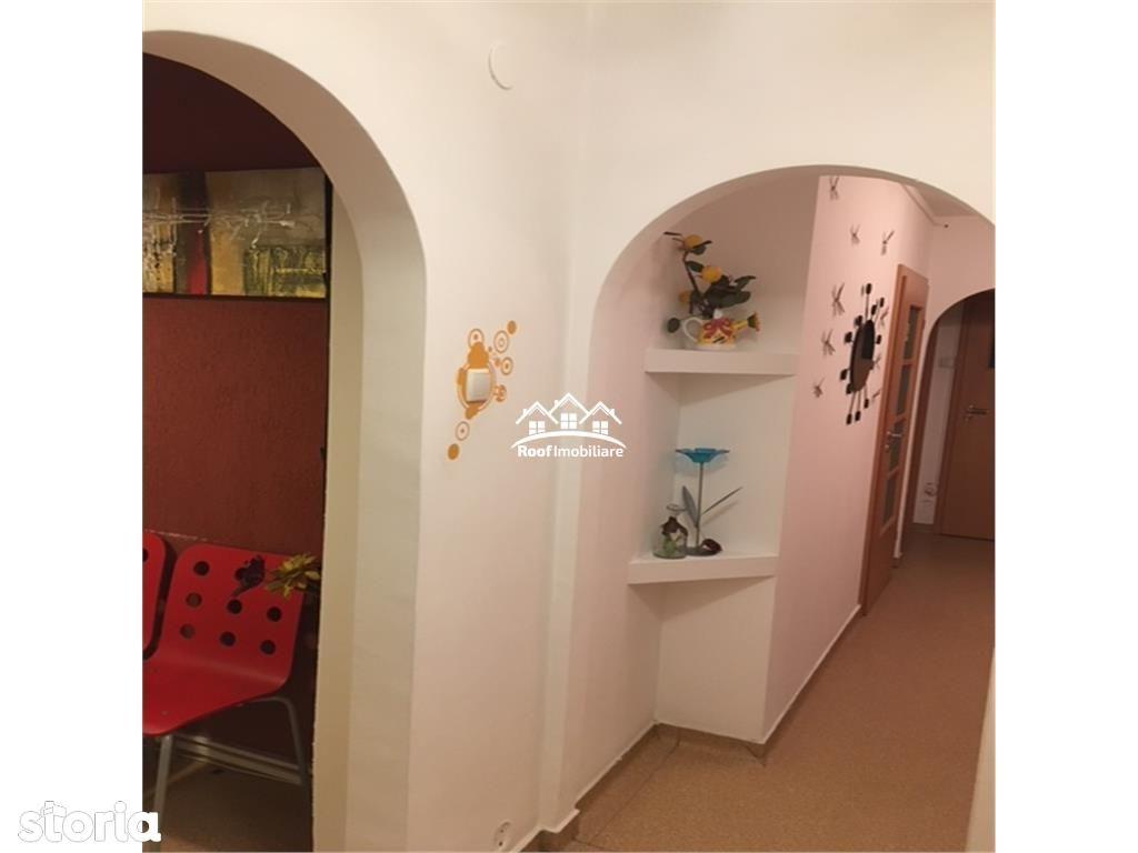 Apartament de vanzare, București (judet), Bulevardul Dimitrie Cantemir - Foto 7