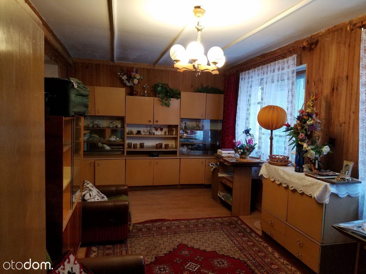 Dom na sprzedaż, Sędziszów Małopolski, ropczycko-sędziszowski, podkarpackie - Foto 10