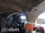 Lokal użytkowy na sprzedaż, Pisarzowice, lubański, dolnośląskie - Foto 11