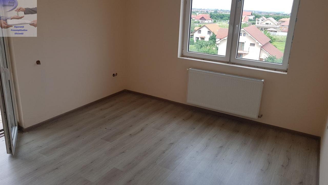 Apartament de vanzare, Bihor (judet), Nicolae Iorga - Foto 1