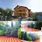 Casa de vanzare, Giurgiu (judet), Bolintin-Deal - Foto 2