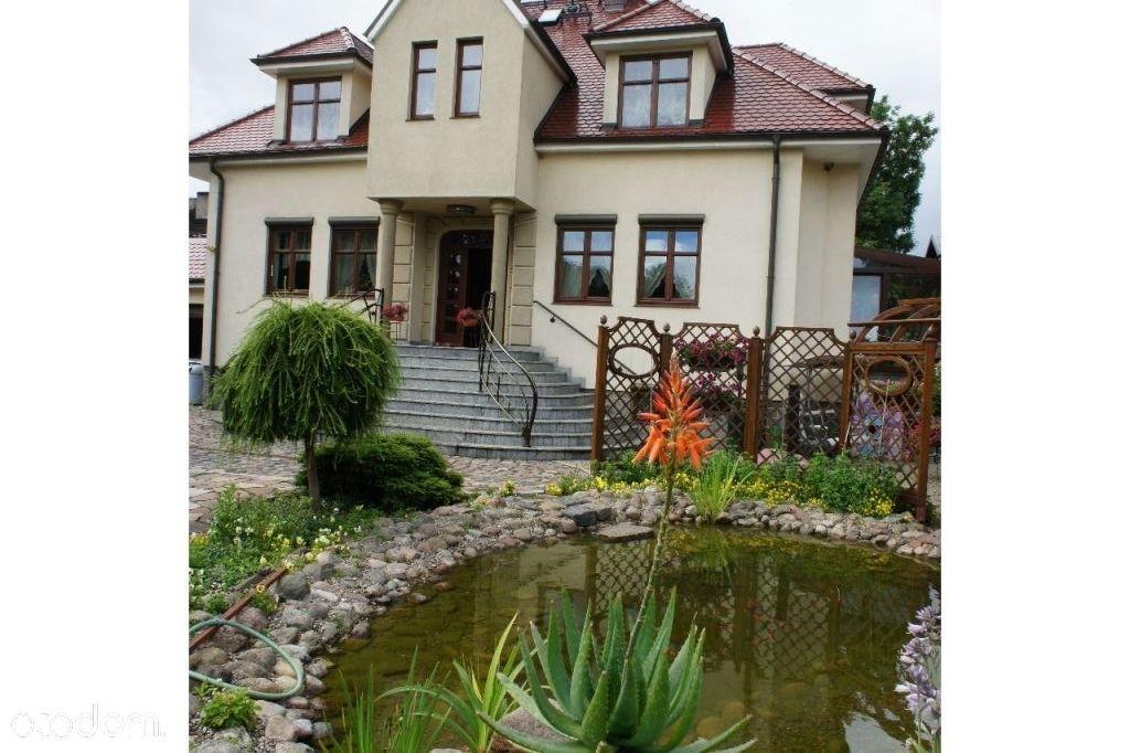 Dom na sprzedaż, Chojna, gryfiński, zachodniopomorskie - Foto 16
