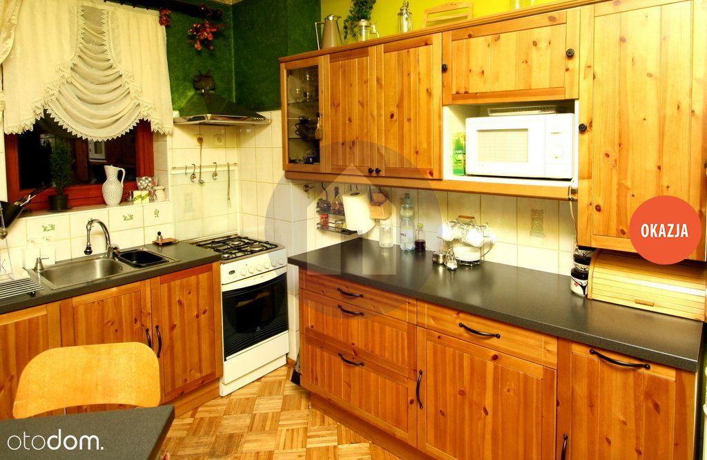Dom na sprzedaż, Szalejów Dolny, kłodzki, dolnośląskie - Foto 6