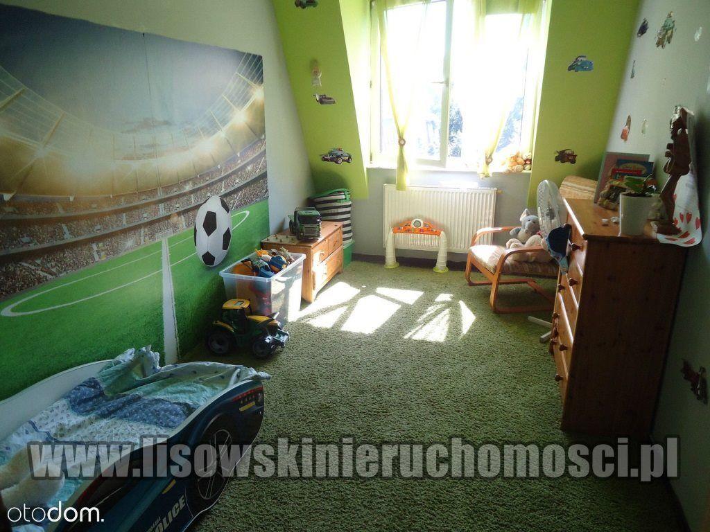 Dom na sprzedaż, Łódź, Bałuty - Foto 11