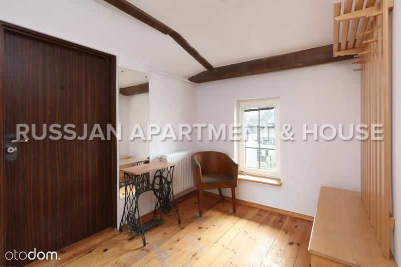 Mieszkanie na sprzedaż, Sopot, Centrum - Foto 10