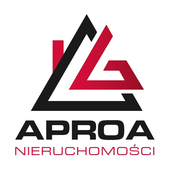 Aproa Group Sp. z o.o.
