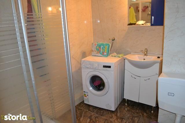 Apartament de vanzare, Timisoara, Timis, Dorobantilor - Foto 18