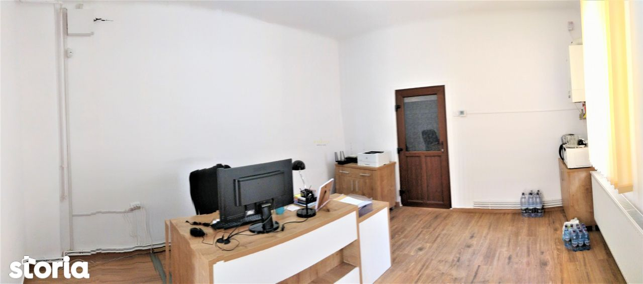 Casa de inchiriat, Cluj (judet), Strada Mărășești - Foto 2