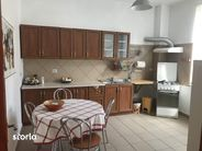 Apartament de inchiriat, Olt (judet), Crișan - Foto 6