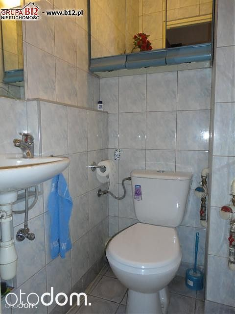 Mieszkanie na sprzedaż, Kraków, Krowodrza - Foto 12