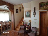 Casa de vanzare, Bihor (judet), Nicolae Iorga - Foto 10