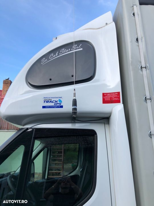 Iveco Daily 35-150 - 4