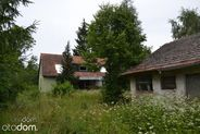 Dom na sprzedaż, Jurki, olecki, warmińsko-mazurskie - Foto 10