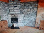 Dom na sprzedaż, Brudzewice, stargardzki, zachodniopomorskie - Foto 10