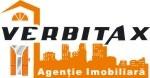 Agentia Imobiliara Verbitax