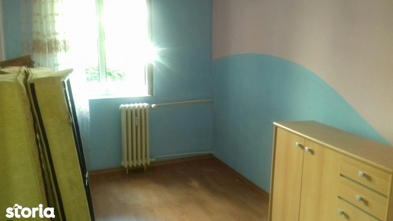 Apartament de vanzare, Prahova (judet), Strada Gorniștilor - Foto 4