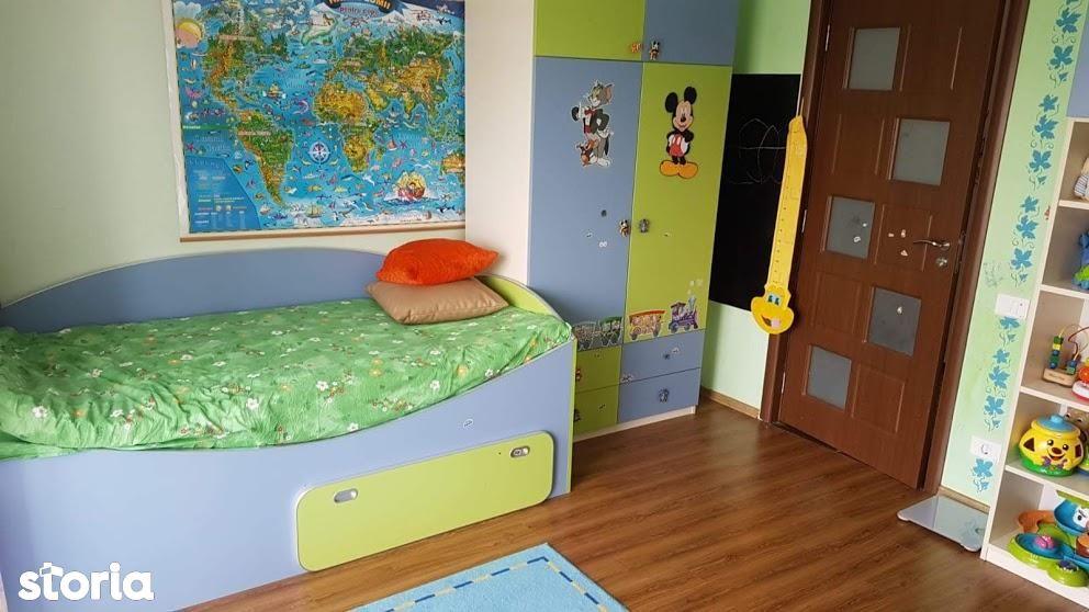 Apartament de vanzare, București (judet), Strada Plaiul Muntelui - Foto 17