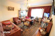 Apartament de vanzare, Bacău (judet), Strada Banca Națională - Foto 1