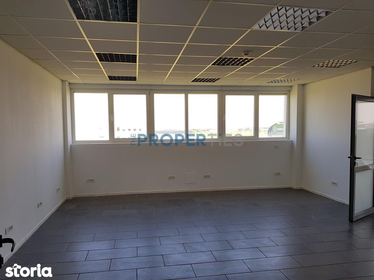Birou de inchiriat, București (judet), Strada Complexului - Foto 9