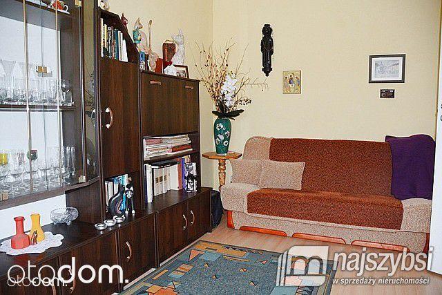 Mieszkanie na sprzedaż, Żarnowo, goleniowski, zachodniopomorskie - Foto 6