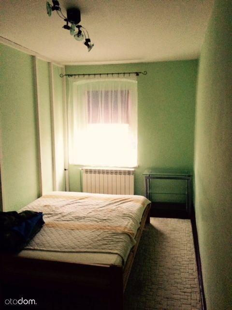 Mieszkanie na sprzedaż, Czeska Wieś, brzeski, opolskie - Foto 10