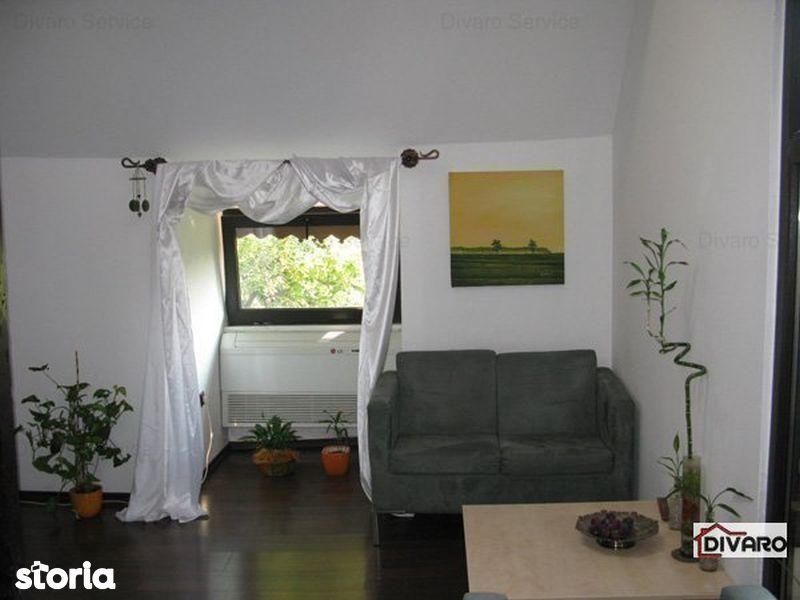 Apartament de vanzare, București (judet), Cotroceni - Foto 14