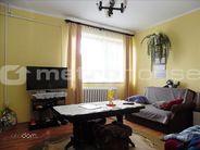 Dom na sprzedaż, Jelenino, szczecinecki, zachodniopomorskie - Foto 5