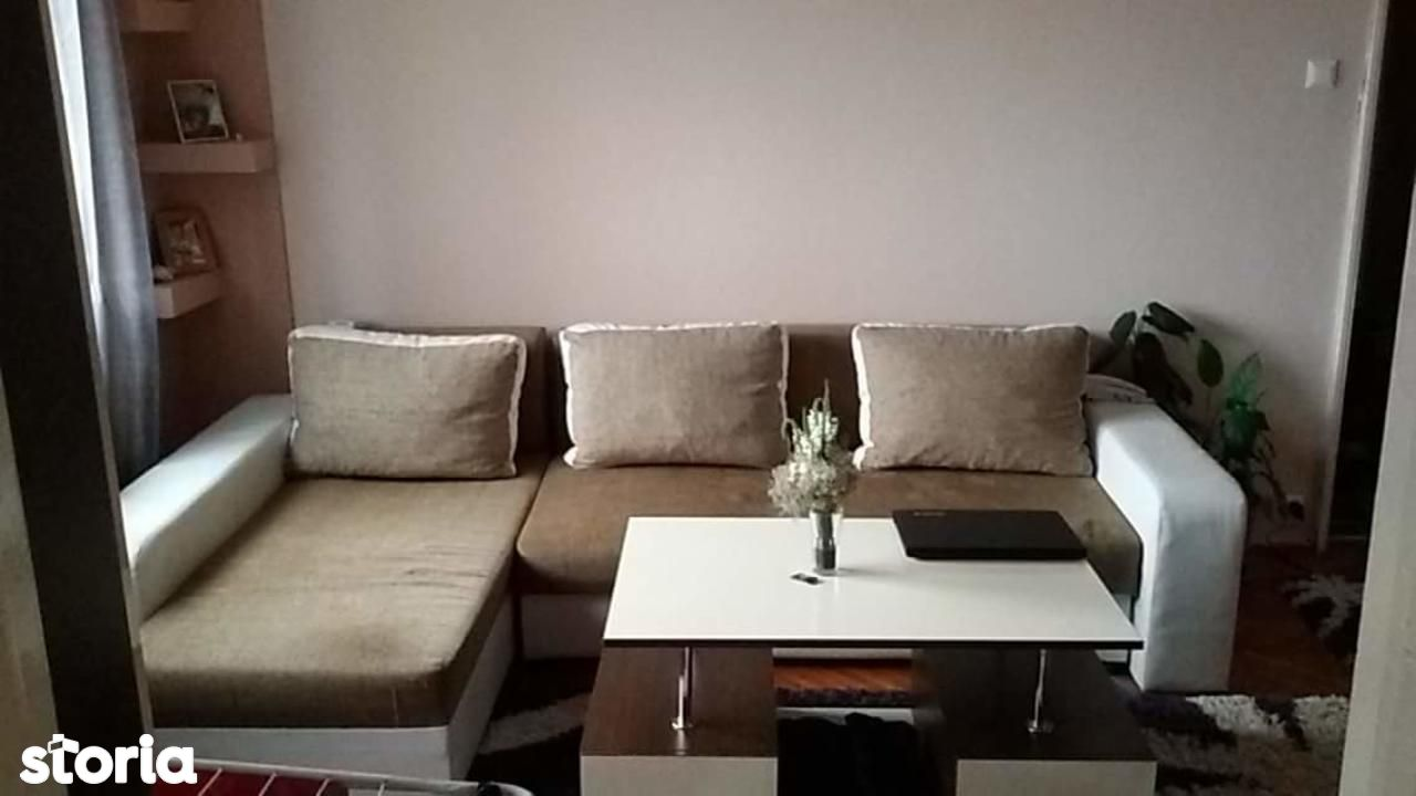 Apartament de vanzare, Maramureș (judet), Strada Matei Basarab - Foto 9