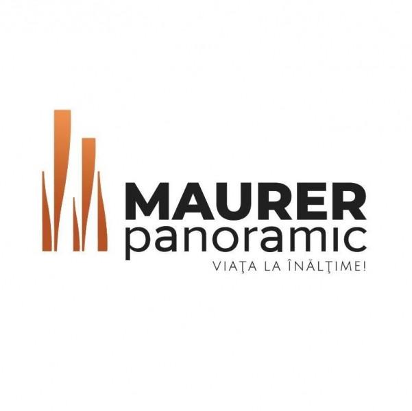 Maurer Panoramic
