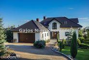 Dom na sprzedaż, Kraków, Tyniec - Foto 2