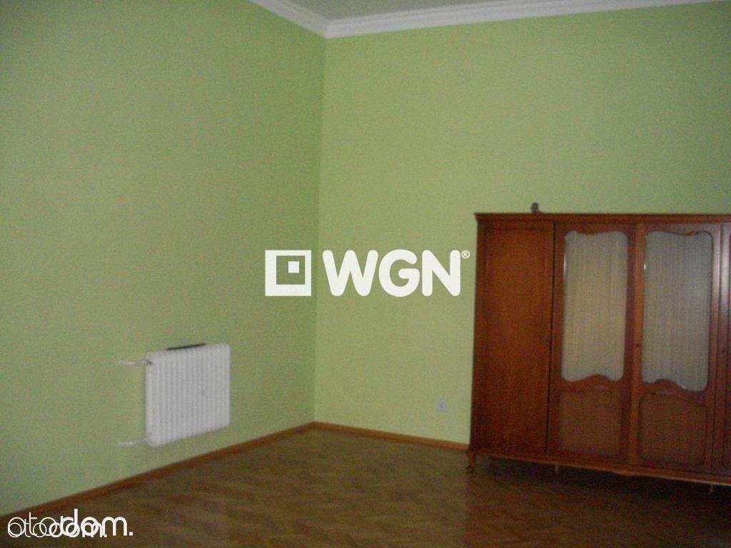 Dom na sprzedaż, Cieszyn, cieszyński, śląskie - Foto 16