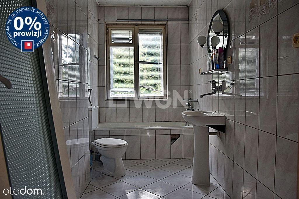 Mieszkanie na sprzedaż, Kraszowice, bolesławiecki, dolnośląskie - Foto 7