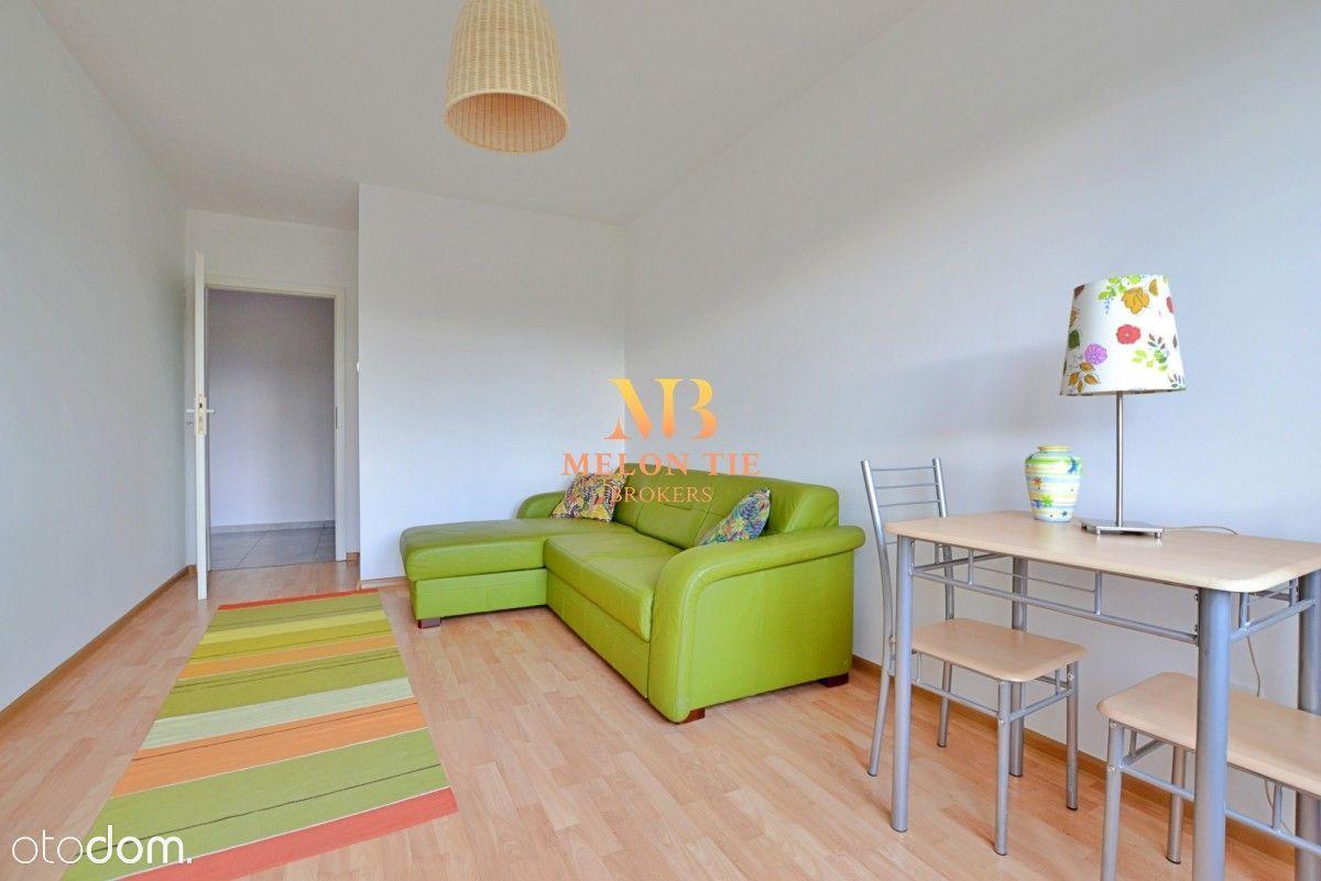 3 Pokoje Mieszkanie Na Wynajem Wrocław Psie Pole Karłowice 59793998 Wwwotodompl