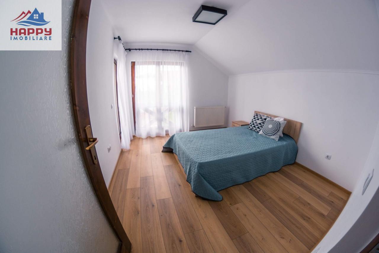 Casa de vanzare, Mureș (judet), Corunca - Foto 8