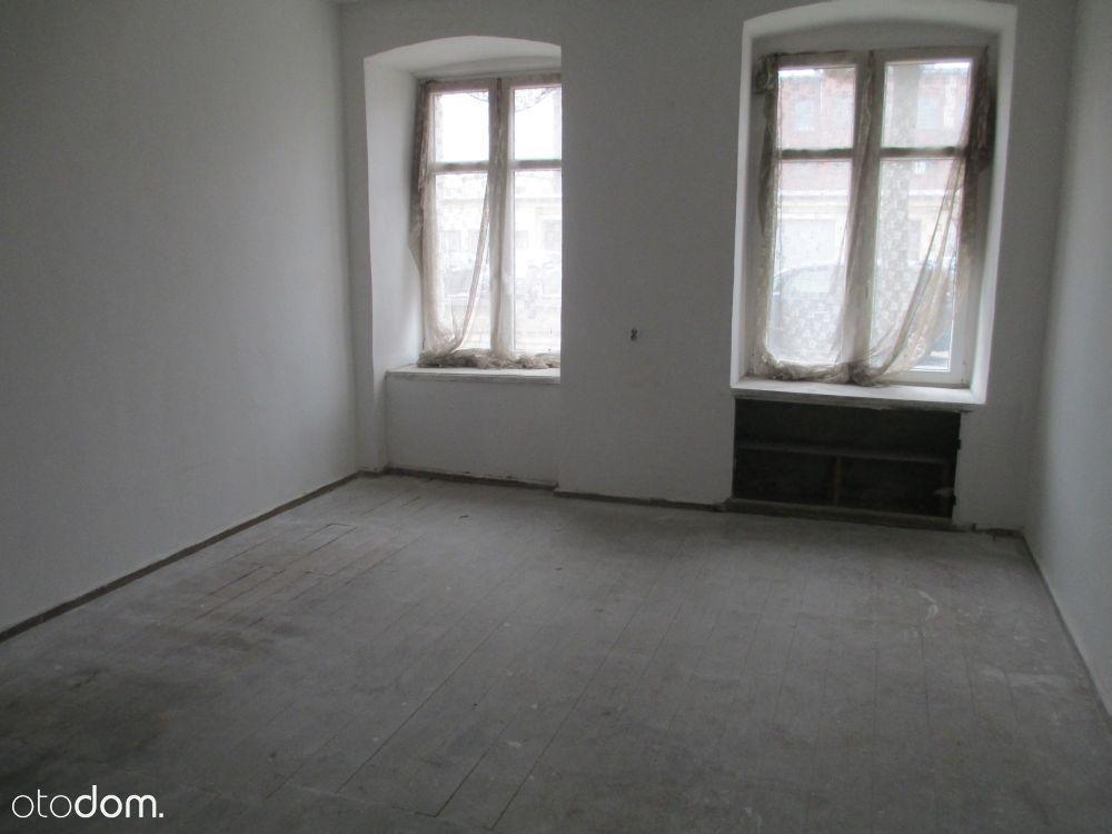 Mieszkanie na sprzedaż, Łódź, Górna - Foto 1