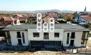 Casa de vanzare, Sibiu (judet), Şelimbăr - Foto 1